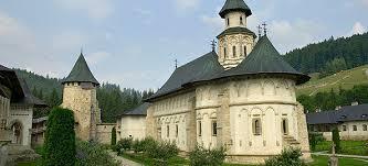 Biserici Moldova