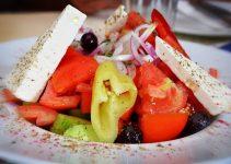 turism culinar grecia