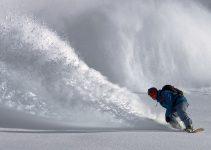 destinatii iarna schi